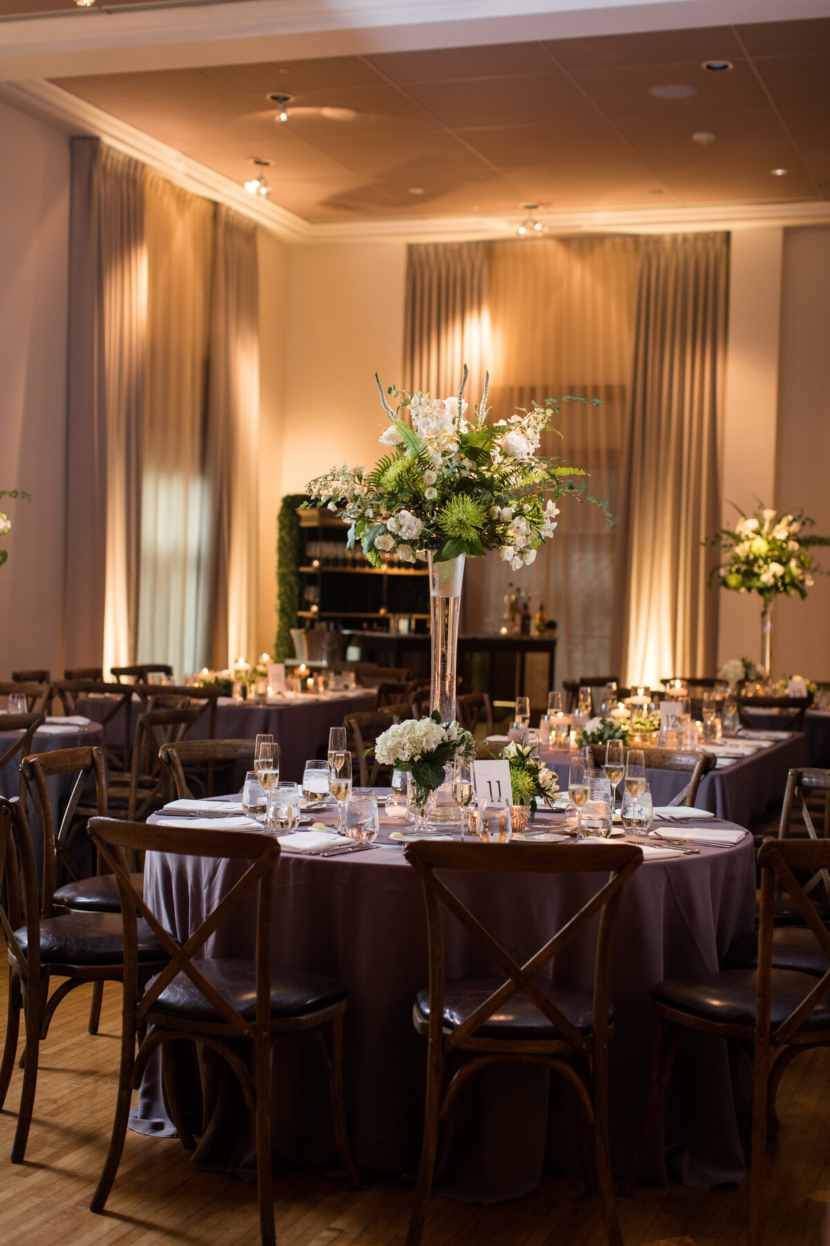 ivy-room-chicago-wedding-inspiration-289