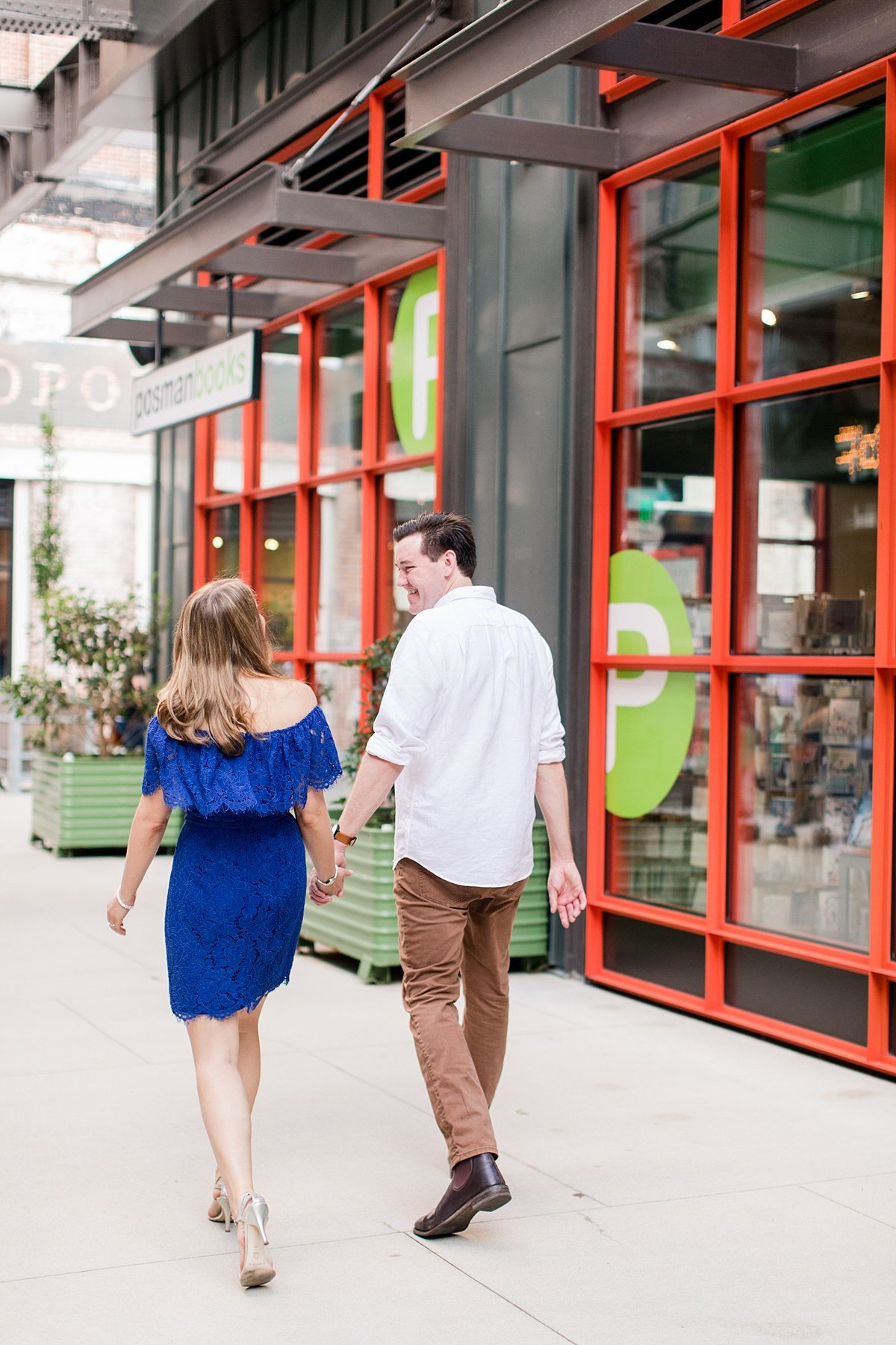 Ponce City Market-Atlanta-Engagement-Photos-_0003