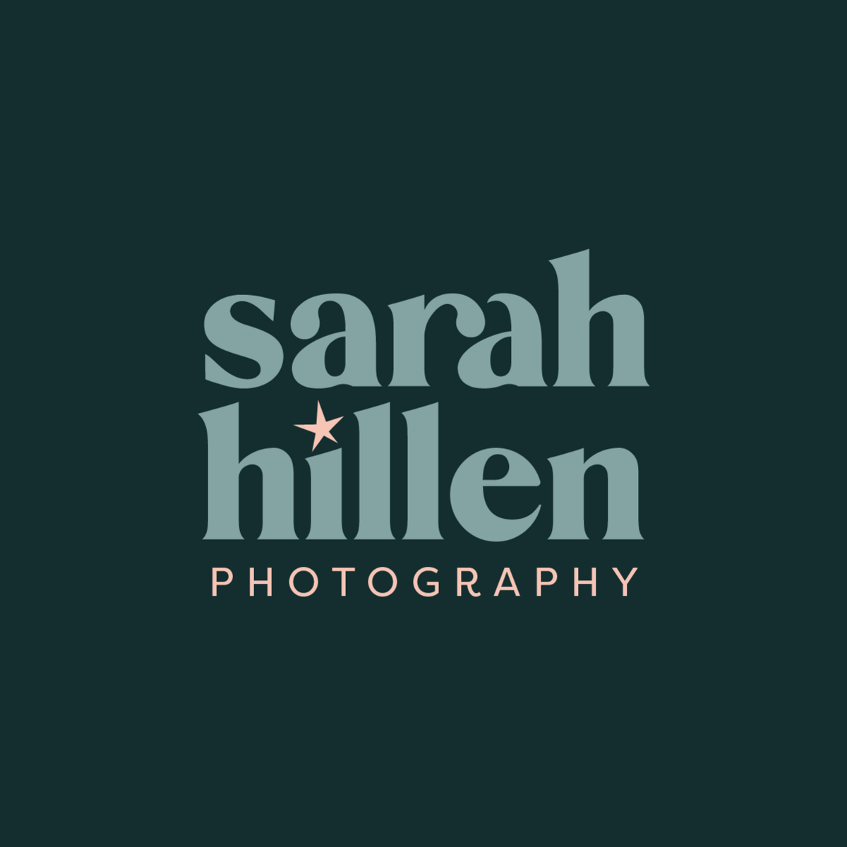 Sarah Hillen Photo Logos for Web-12
