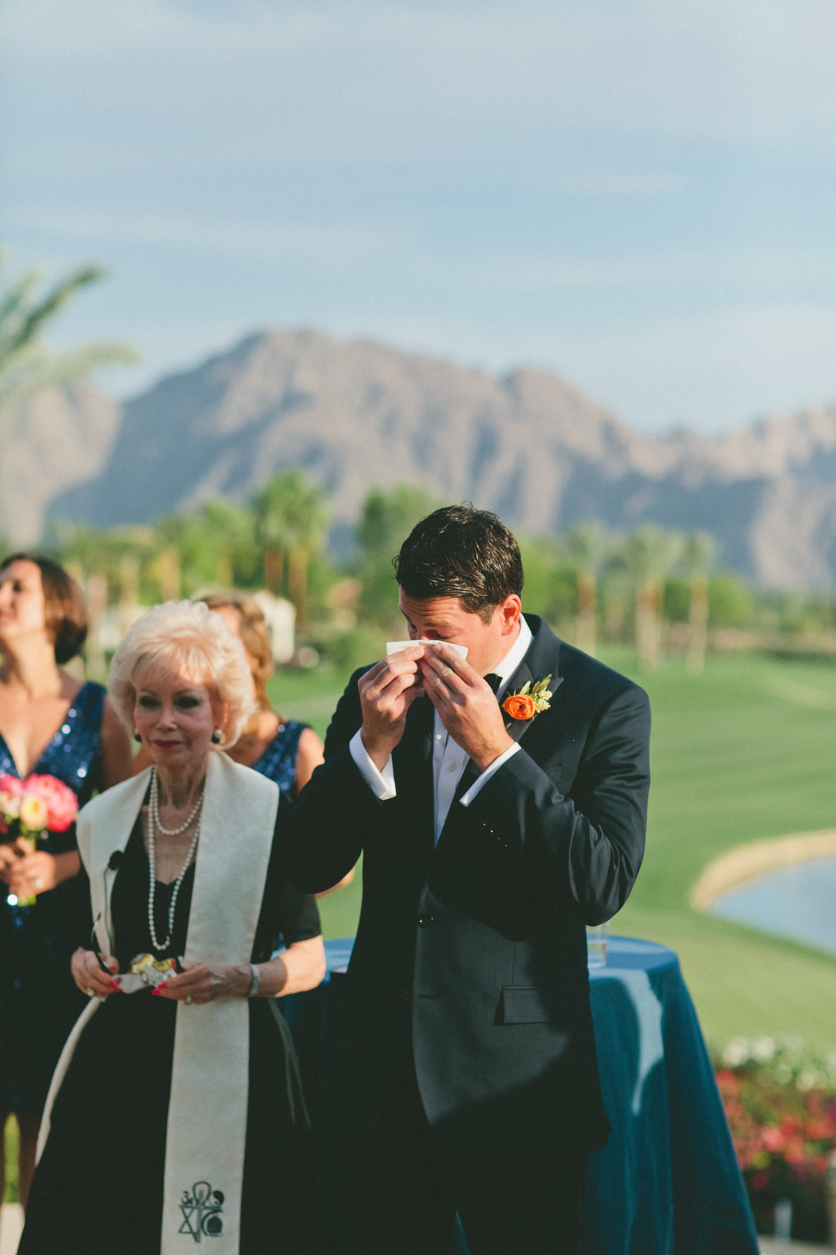 toscana-country-club-indian-wells-wedding-photographer-479