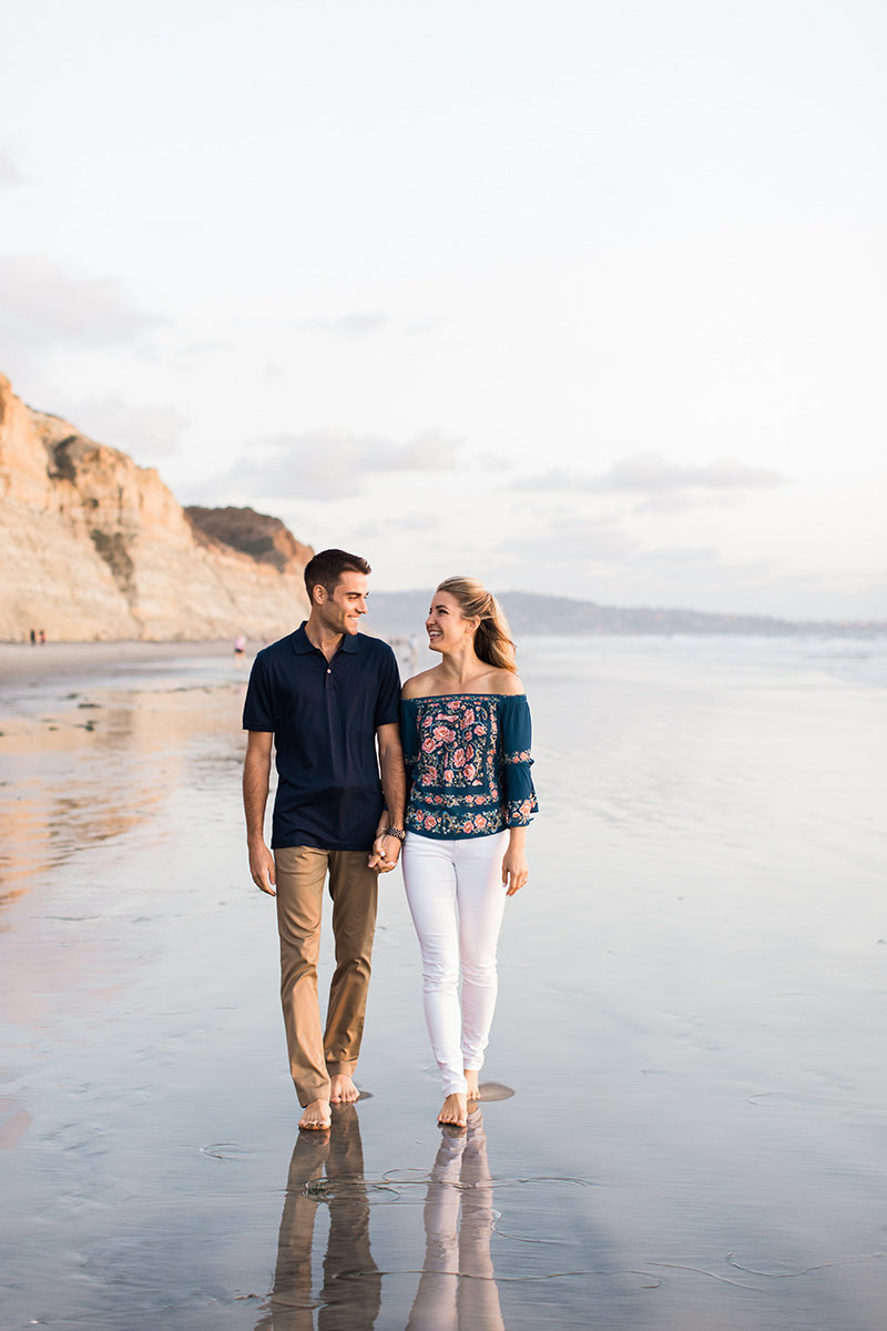 Engagement_Photographer_Temecula-17