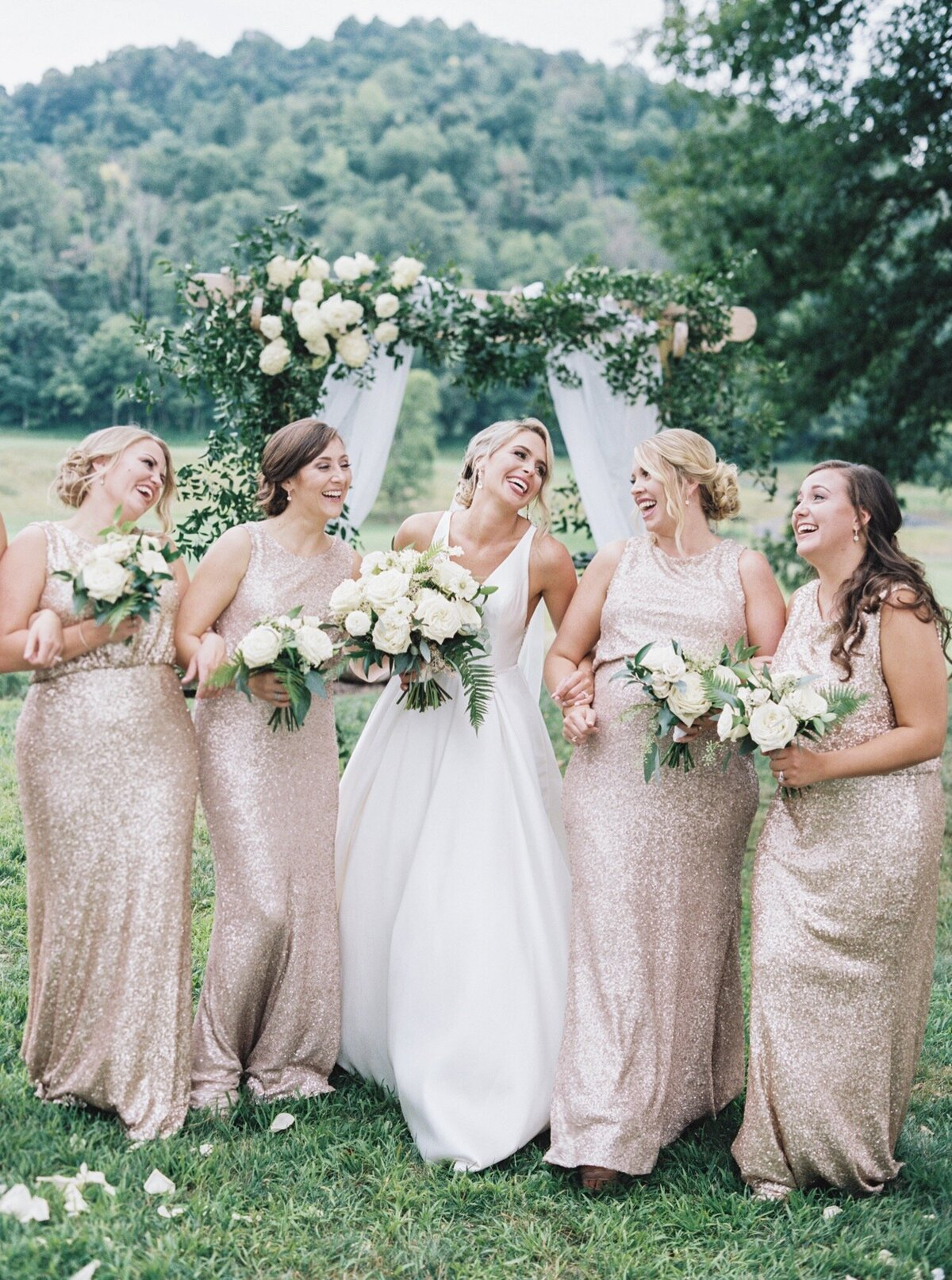 Pete-Dye-golf-Club-West-Virginia-Wedding-Photographer-Natalie-Jayne-Photography100