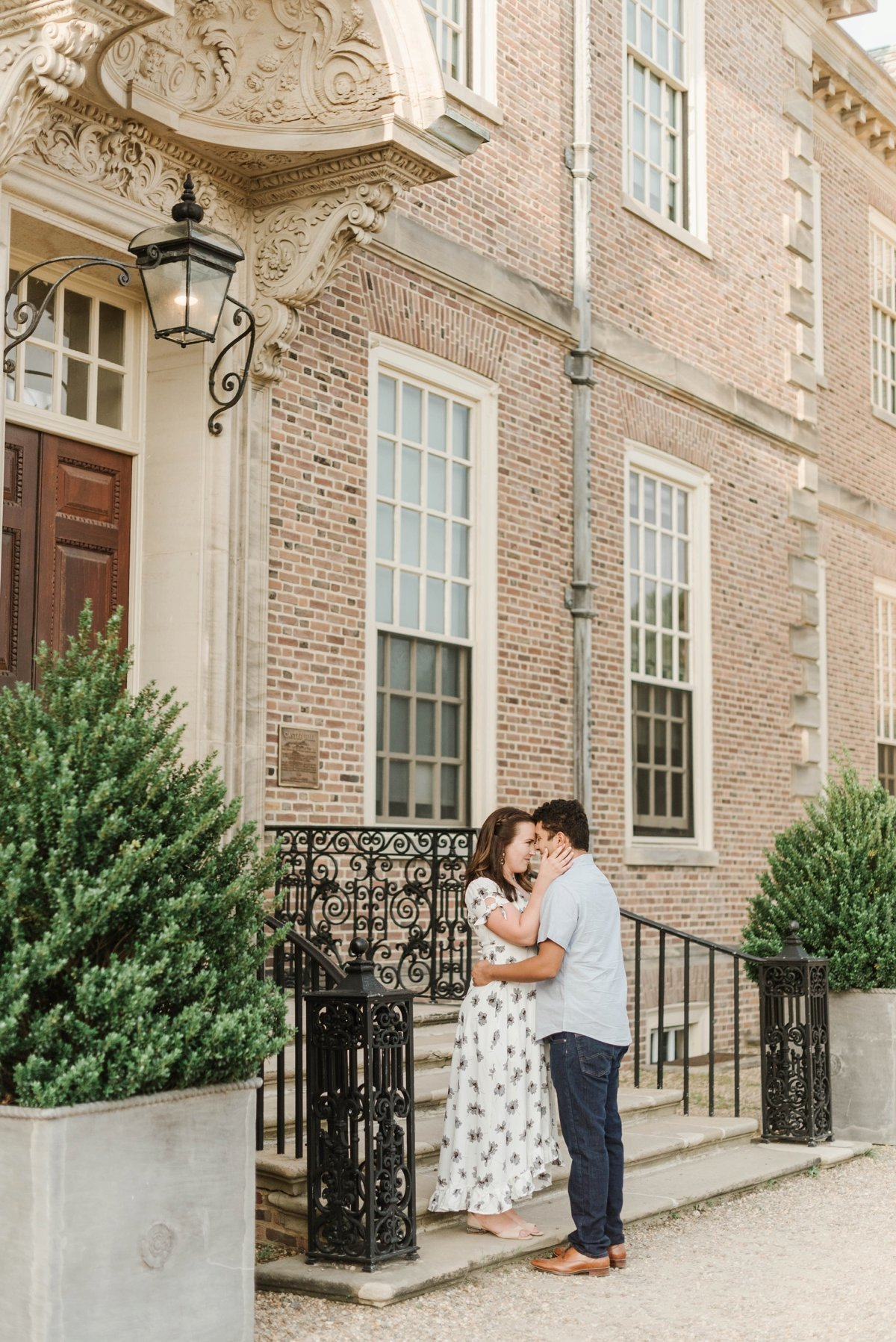 crane-estate-engagement-session-boston-wedding-photographer-photo_0013