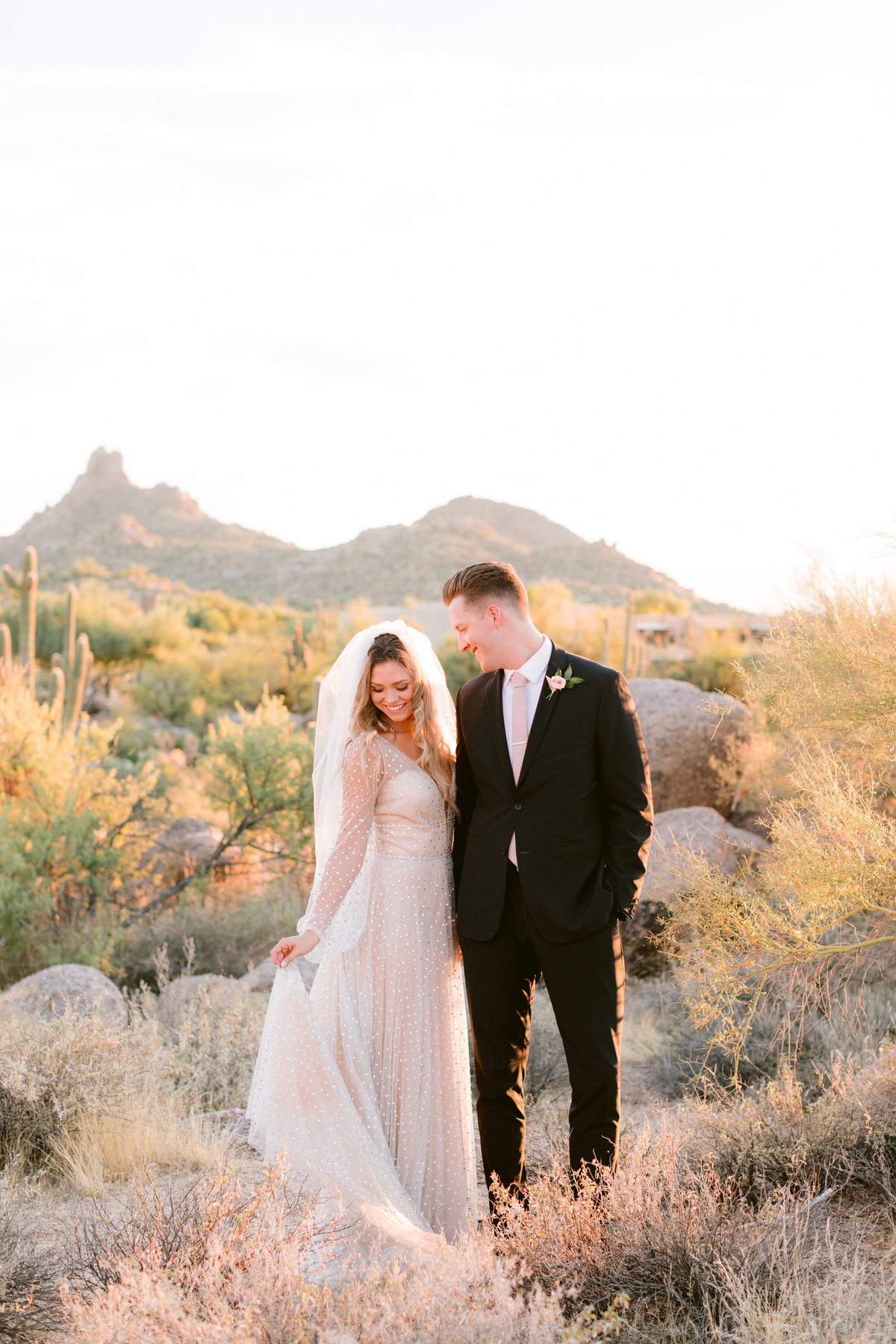 Ash-Simmons-Photography-Troon-Golf-Club-Scottsdale-Arizona-Wedding-7279