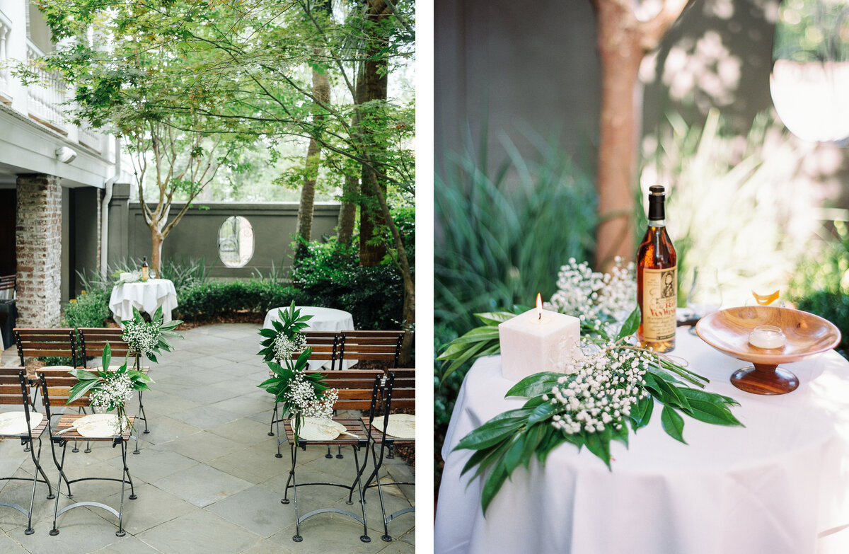 elopement-Charleston-zero-george-in-charleston-sc-philip-casey-photography-007