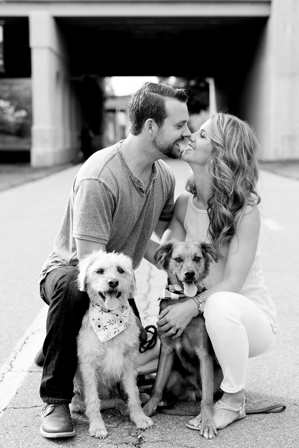 Kati-Brandon-Belle-Isle-Detroit-Spring-Engagement-Breanne-Rochelle-Photography9