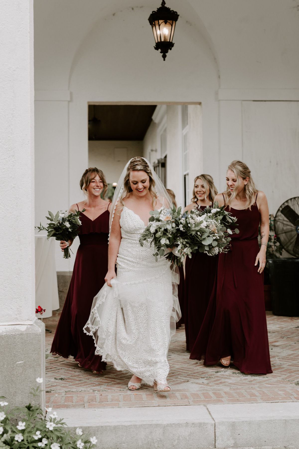 courtneyjeremy_bridalparty-1