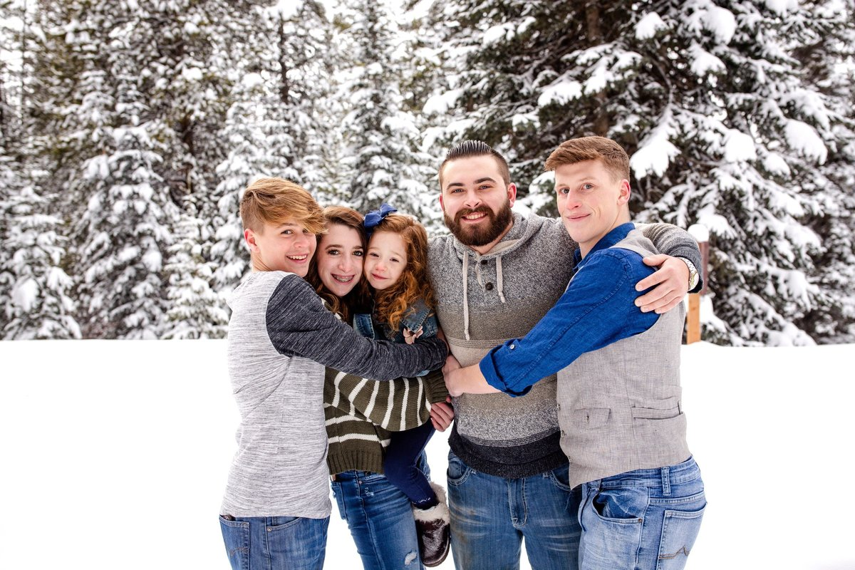 Alisa Messeroff Photography, Alisa Messeroff Photographer, Breckenridge Colorado Photographer, Professional Portrait Photographer, Family Photographer, Families Photography 8