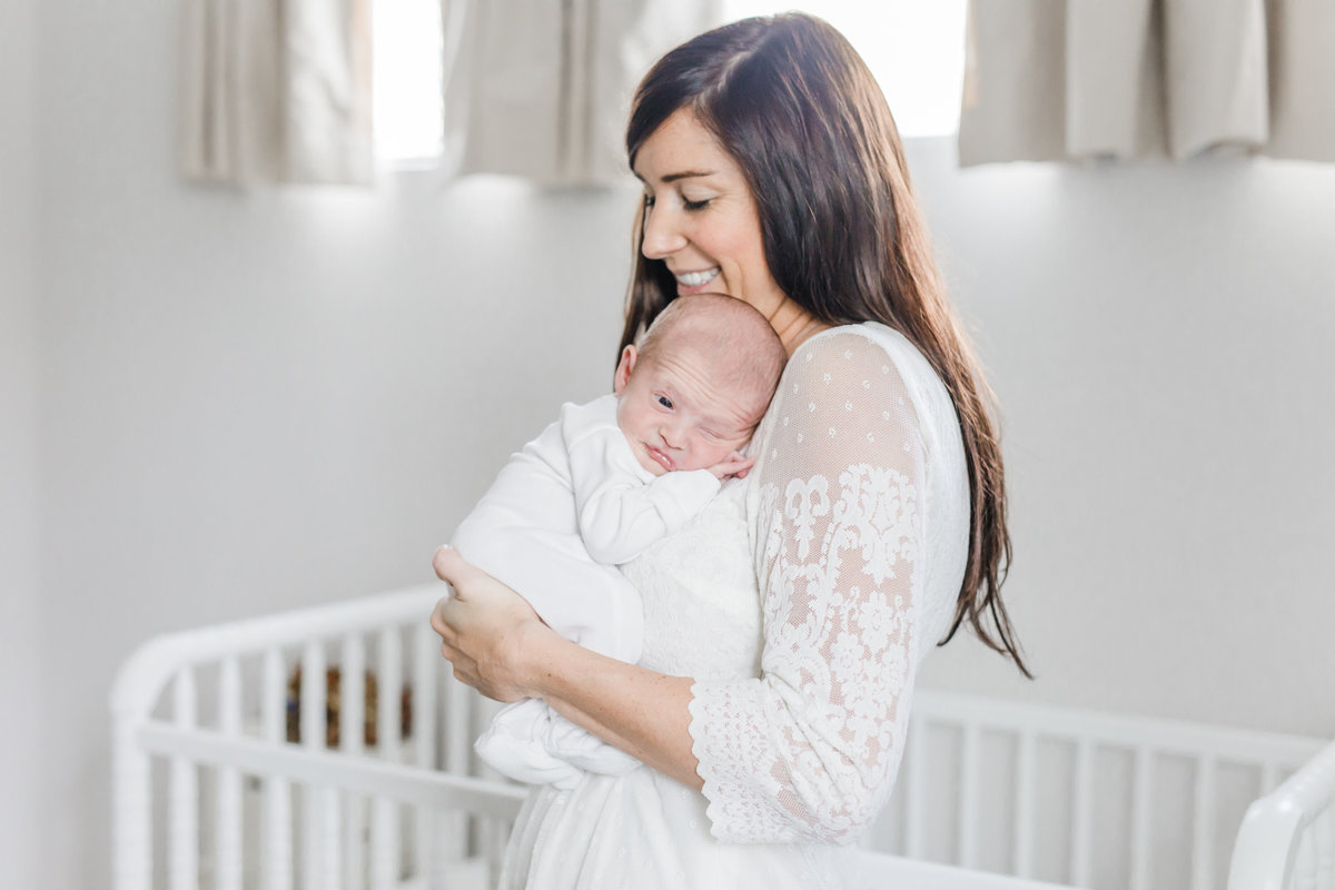 Charleston-Newborn-Photographer-2