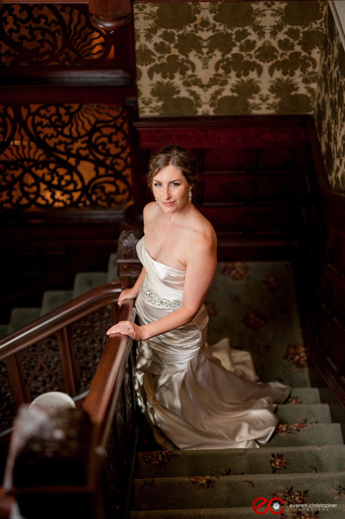 082915annie-bridals-D700-0047-Edit