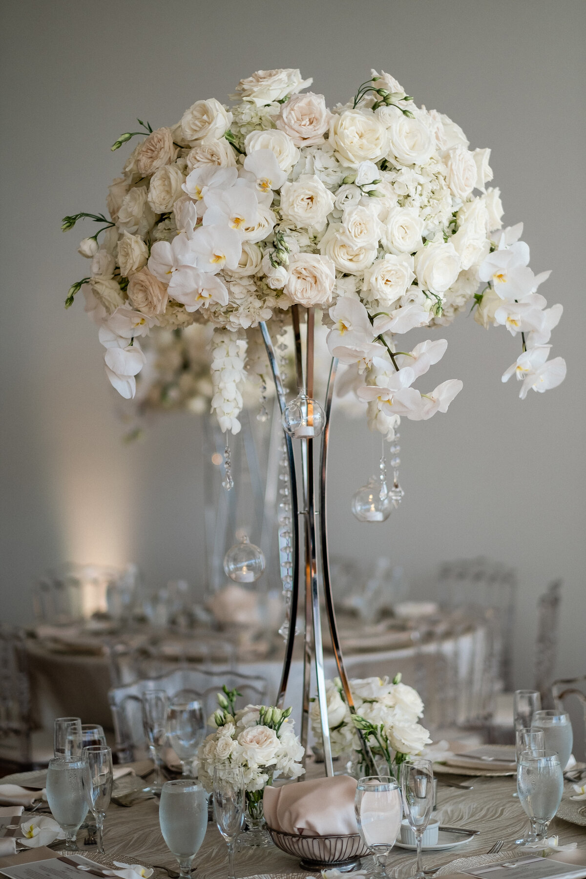 The Finer Things Event Planning Ohio Wedding Event Planner10