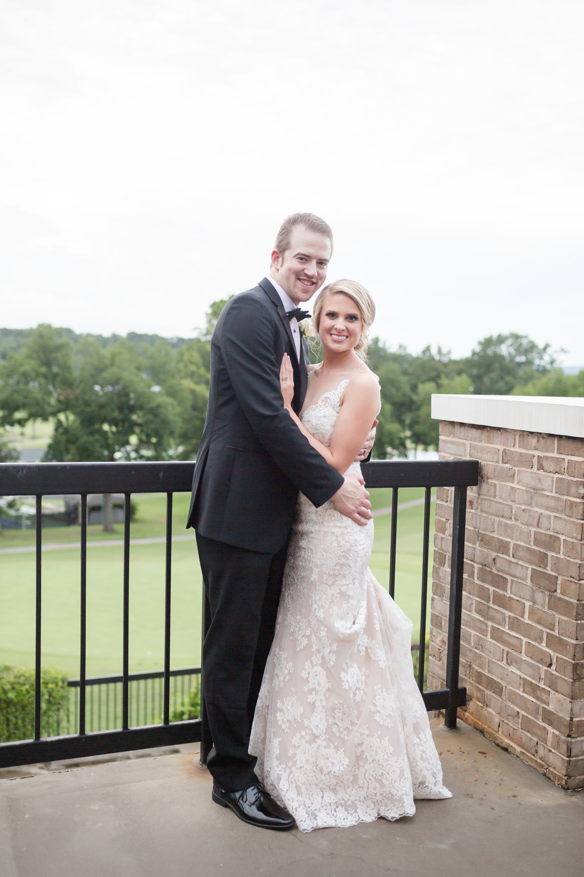 DGP_Gadsden Country Club Wedding_Holland-Horst-142