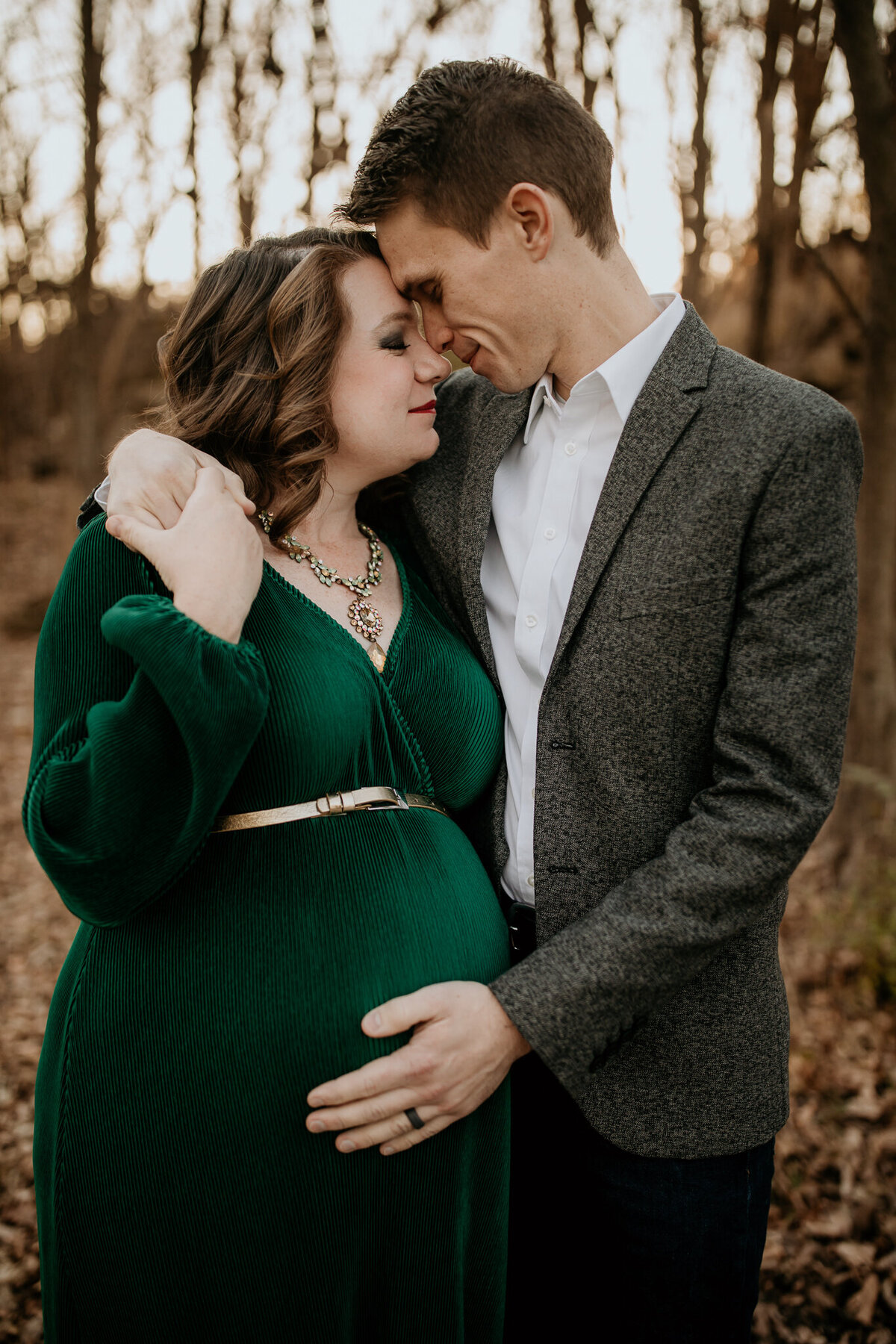 Katie Todd Maternity Photographer Wichita Kansas Andrea Corwin Photography web (39 of 46)
