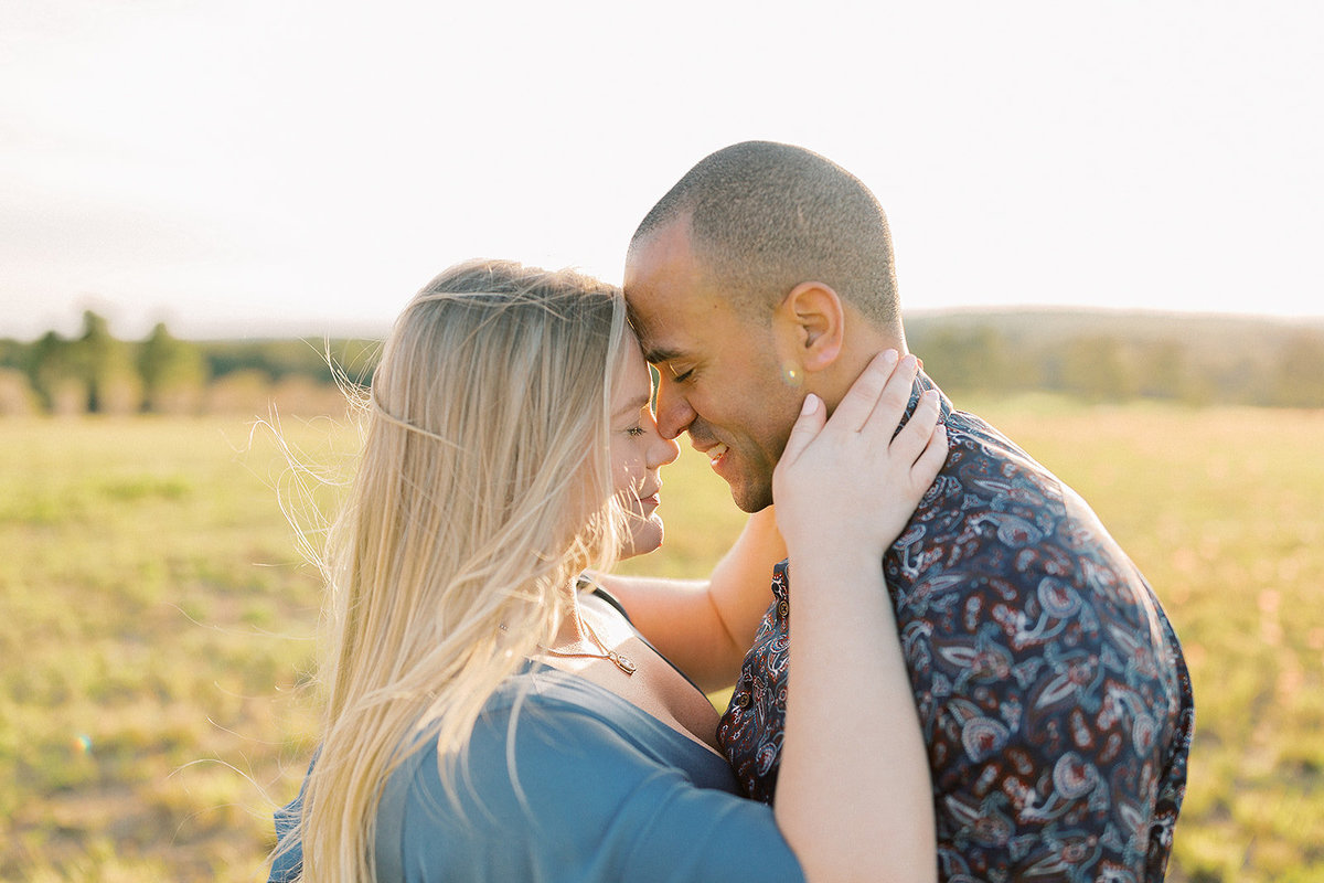 Rachel_+_Manny_Bello_Engagement_Session_Bella_Collina_Photographer_Casie_Marie_Photography-103