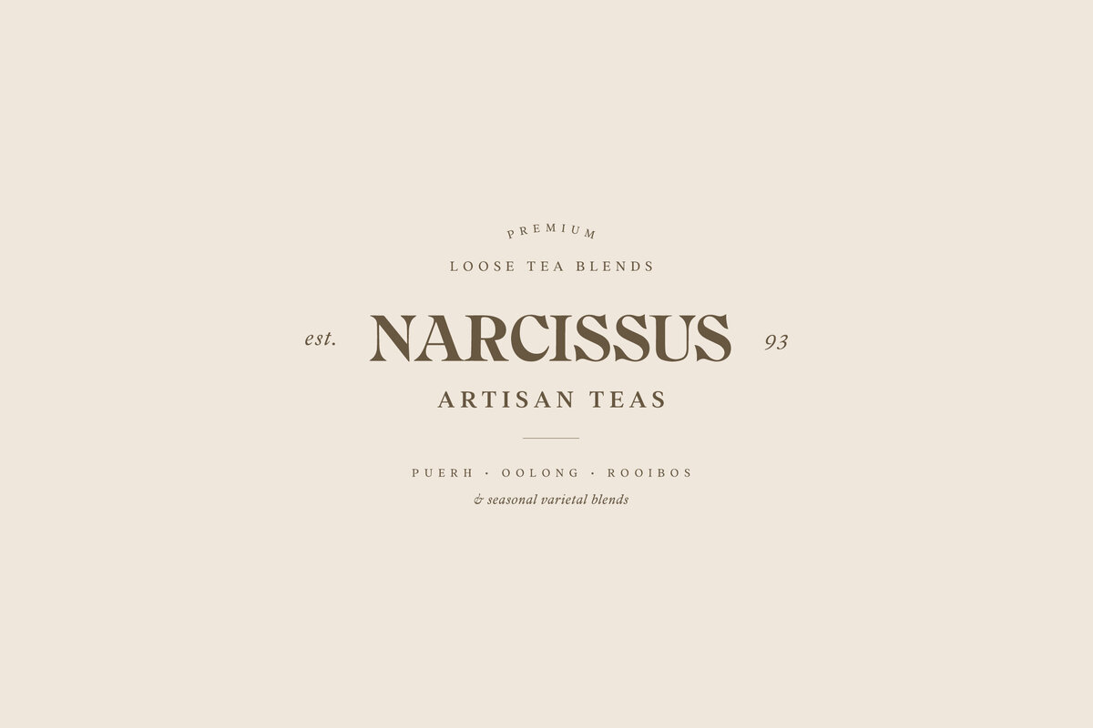 BLOG_Narcissus_Horizontal11