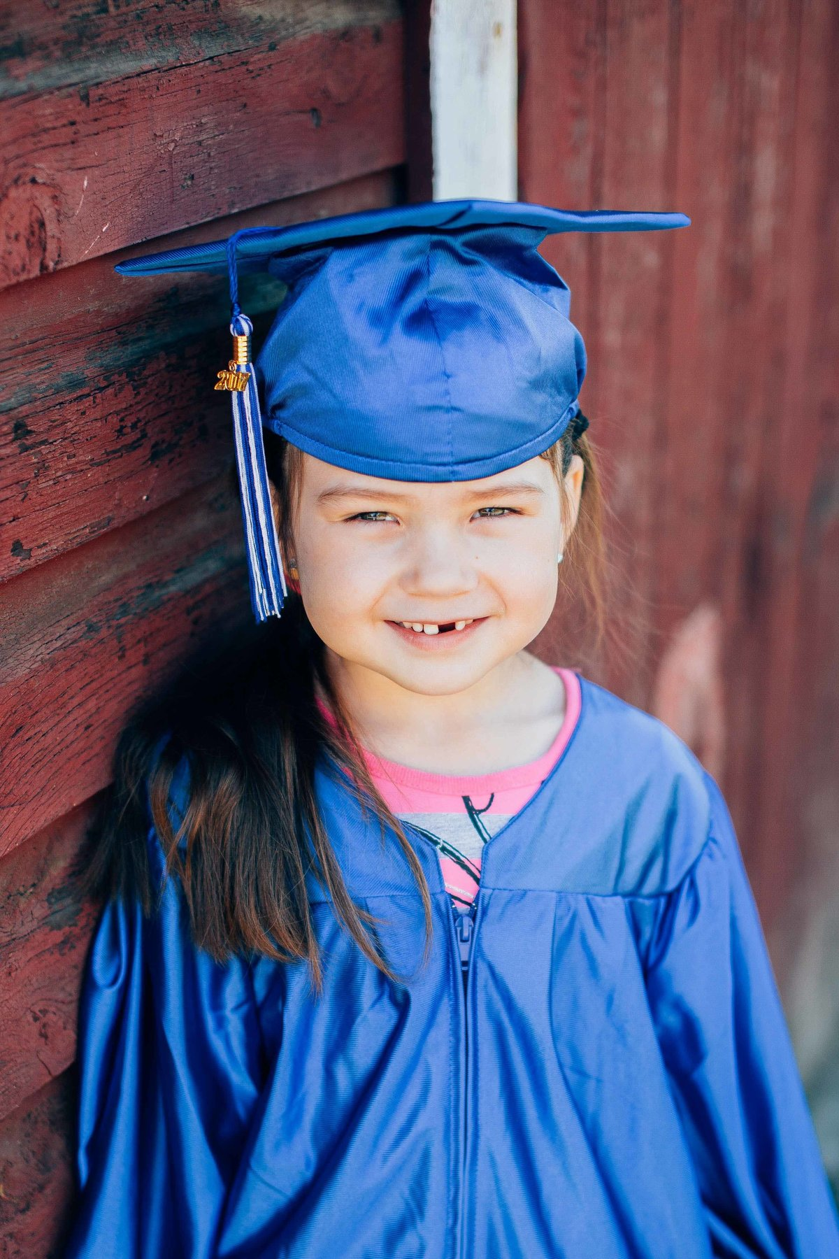 Alyssa Joy & Co. || New Hampshire School Photographer-14