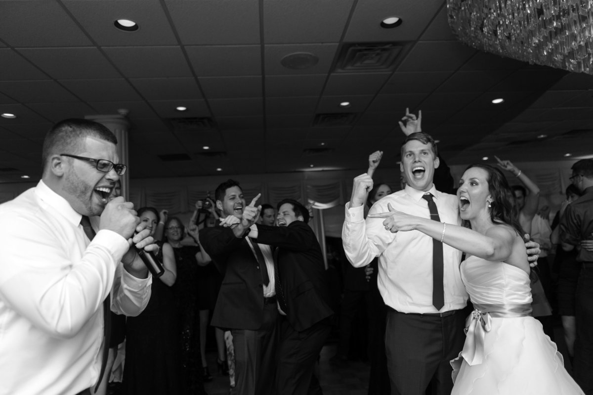 kristen-justin-allaire-chapel-wedding-breakers-nj-imagery-by-marianne-2016-1324