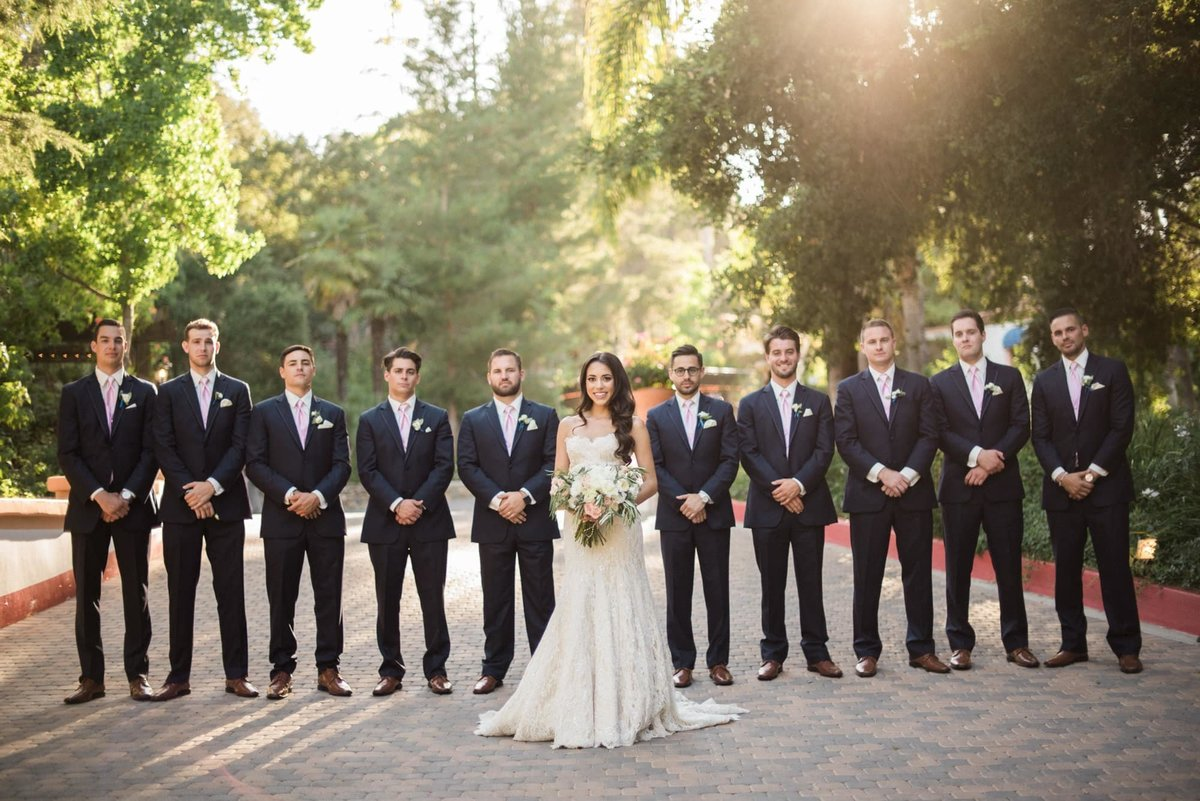 Los Angeles Wedding Photographer 80