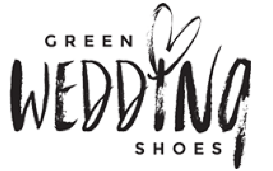 Photographer_Honey Gem Creative Featured on Green Wedding Shoes
