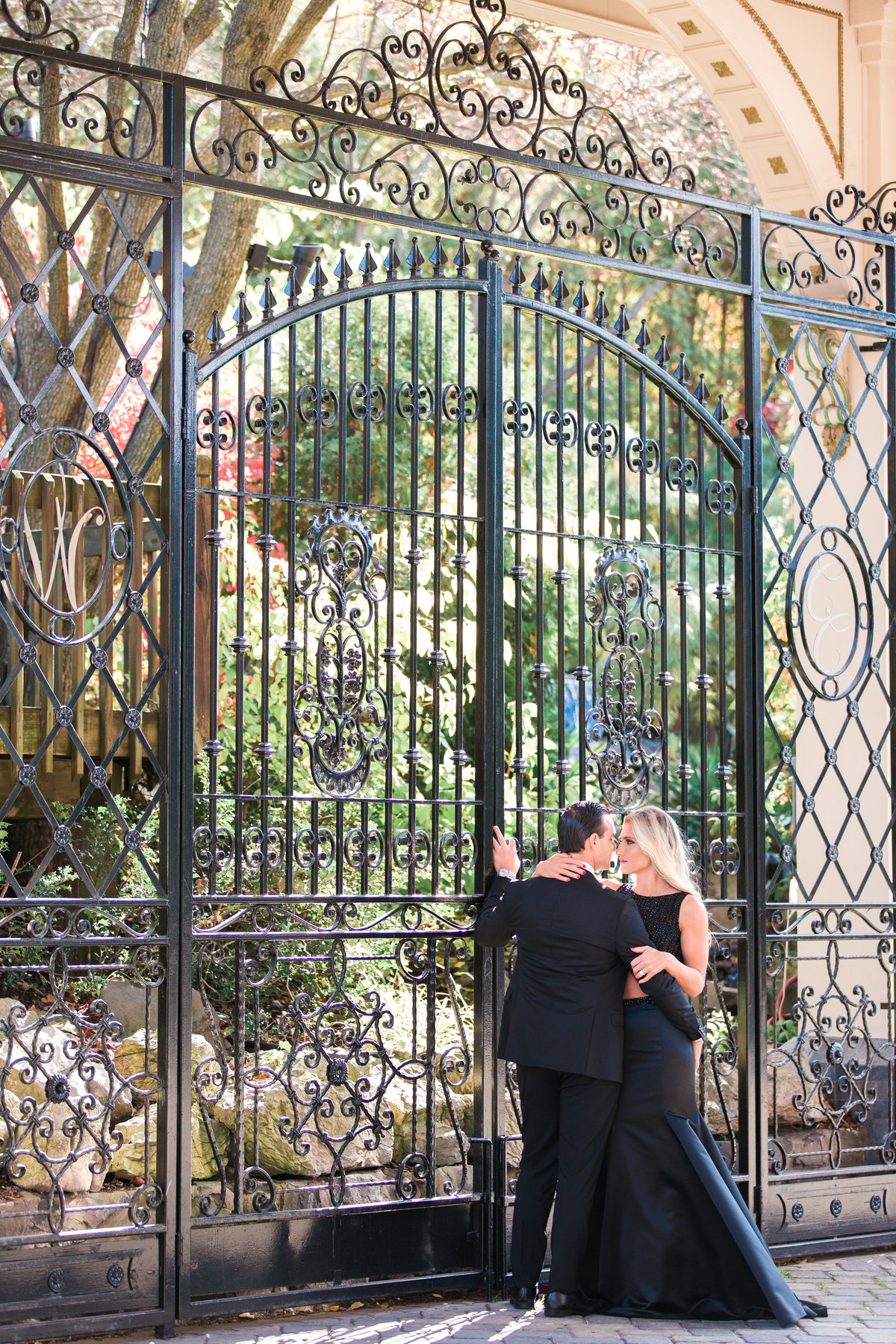 LaurenKearns_GreatGatsbyEngagement-7