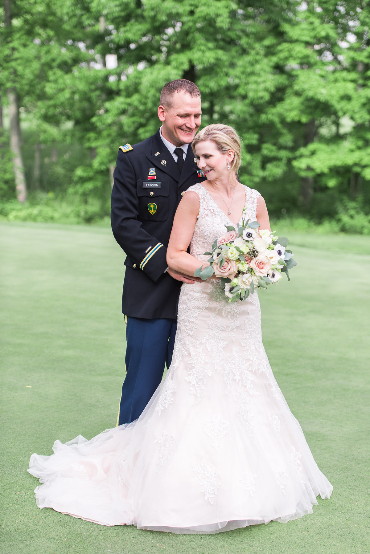 Columbus Ohio Wedding Photographer-111