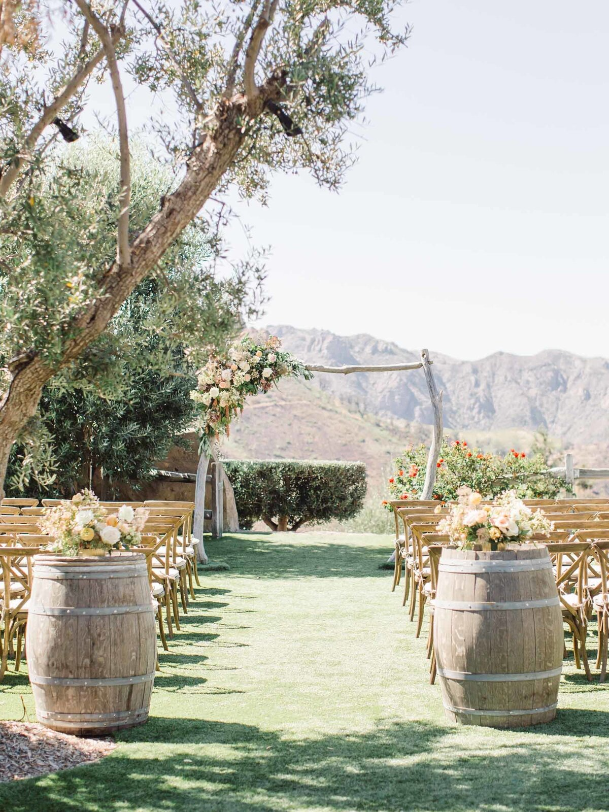 cielo-farms-wedding-39