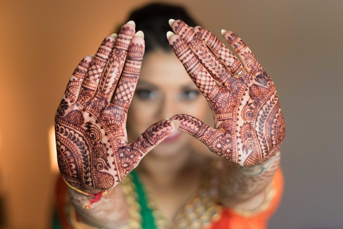 getting-ready-indian-wedding-0007