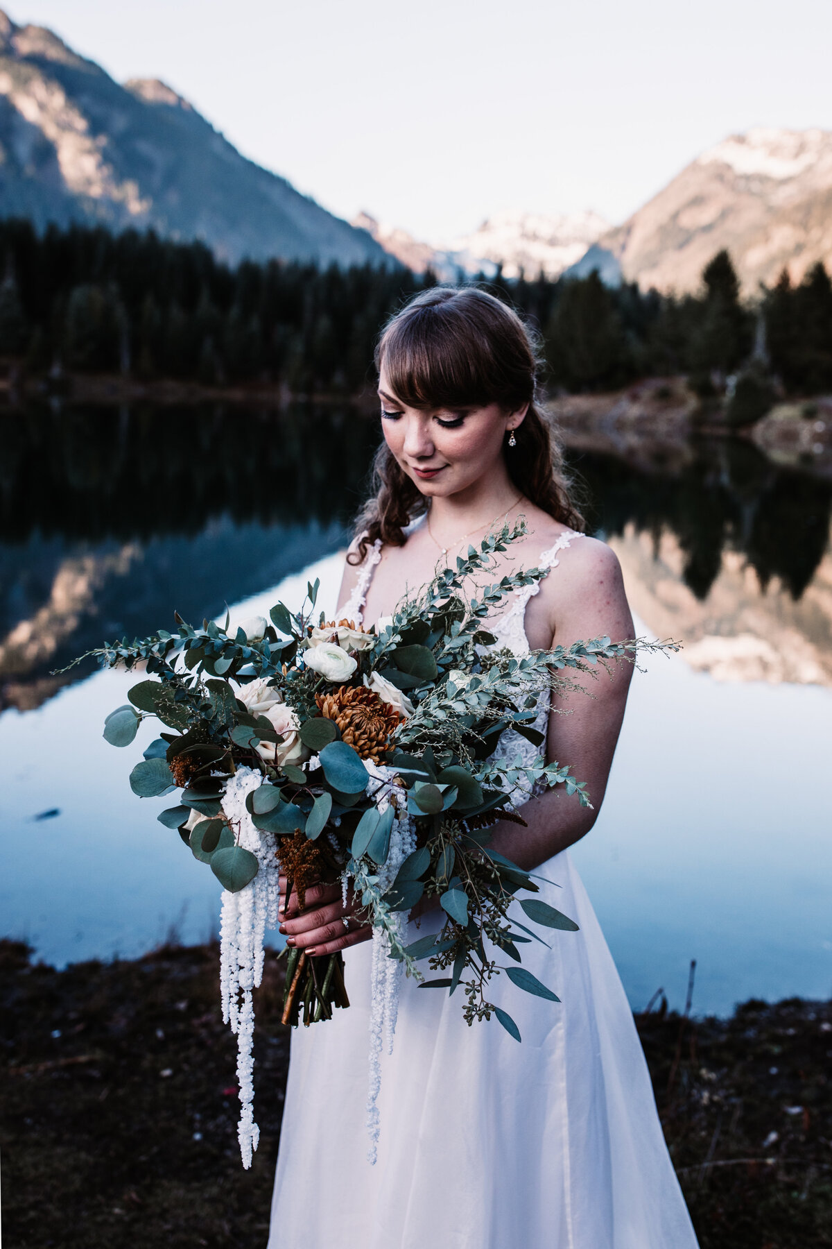 Oregon_elopement_Gold_Creek_pond_Adventure_wedding_photography (184 of 793)