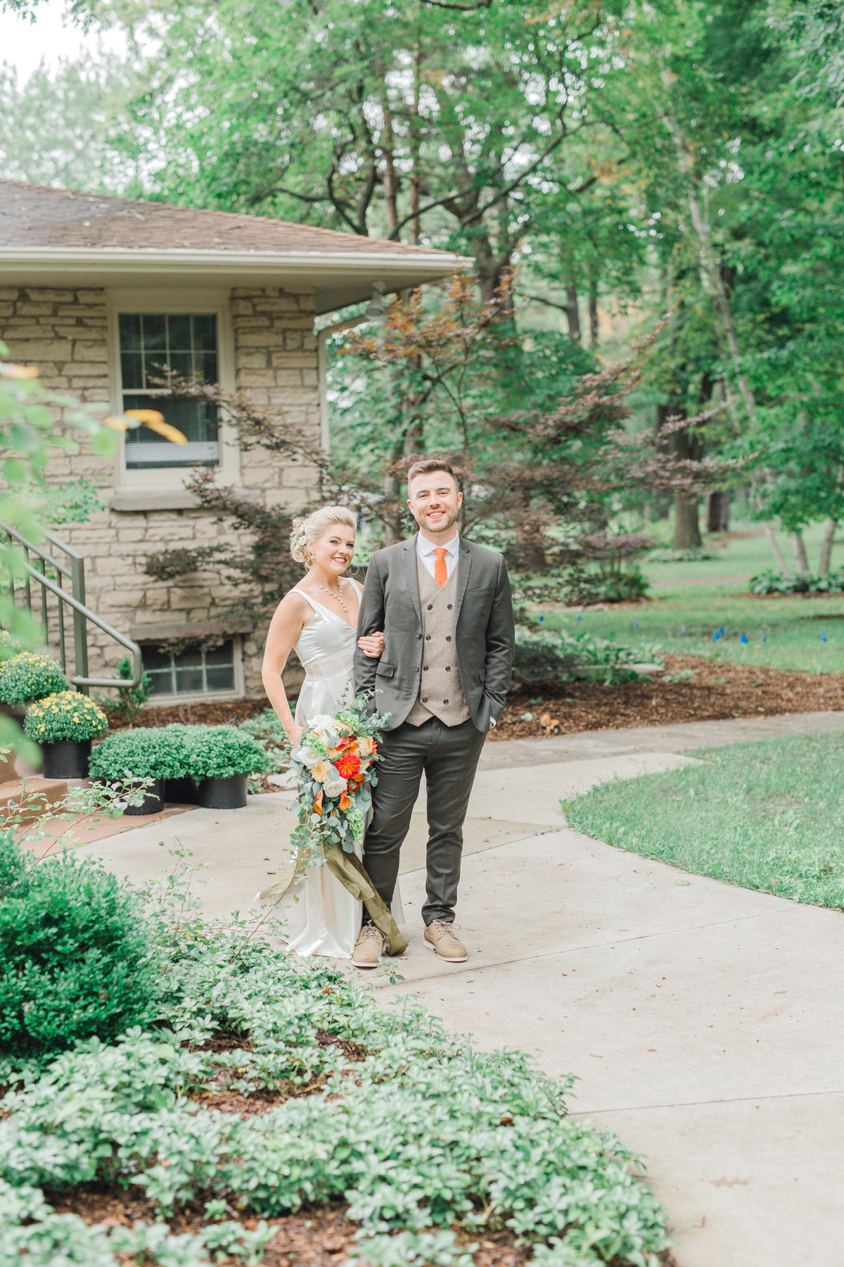 Ned-Ashton-House-Wedding-Ellen+Mack-3922