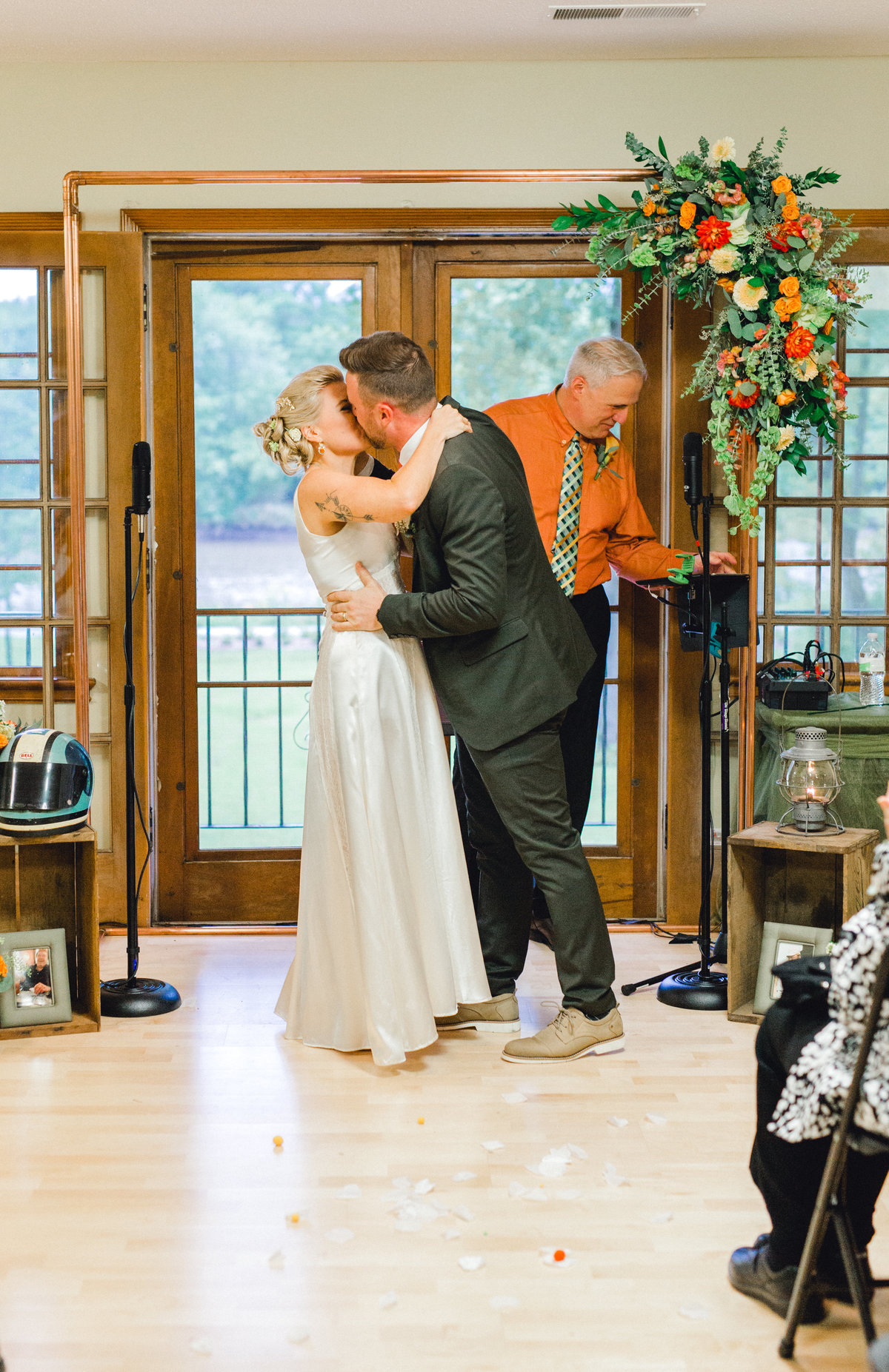 Ned-Ashton-House-Wedding-Ellen+Mack-5331