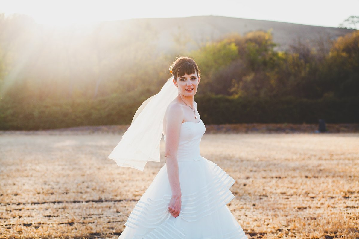 los-olivos-wedding-photography-emily-gunn-18_web