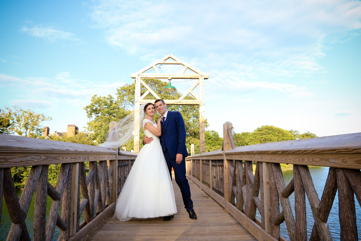 spring-lake-nj-wedding-photos-eveliophoto-149
