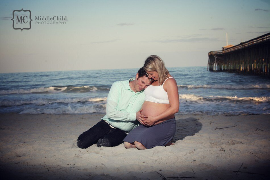 myrtle-beach-maternity-photography-1