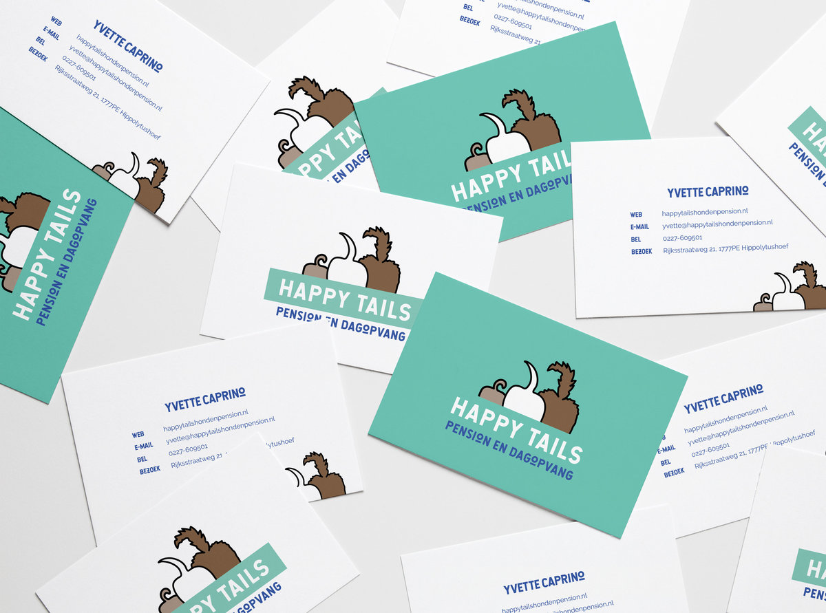 happy-tails-business-cards