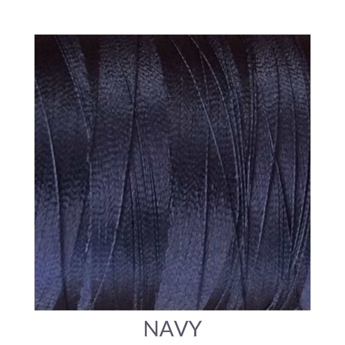 navy-thread