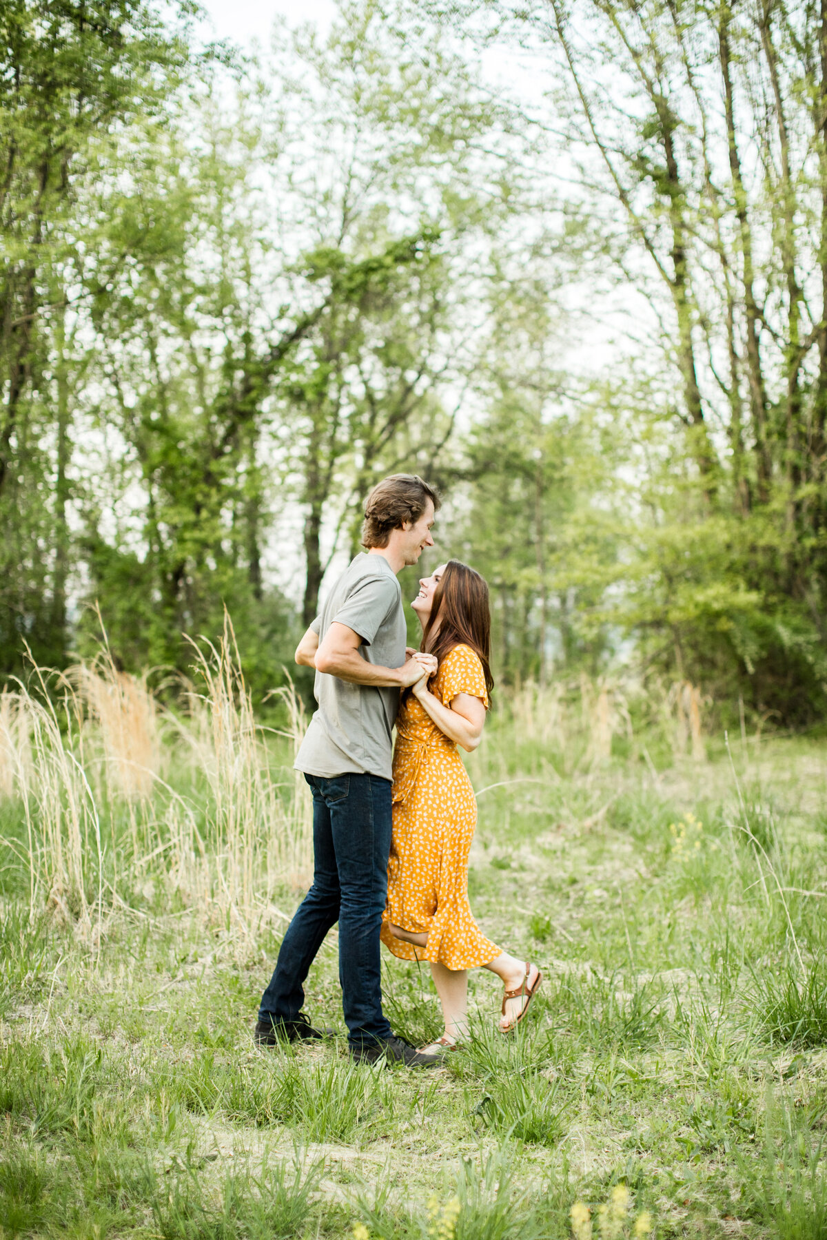 Amanda Souders Photography York PA Engagement Photographer (75 of 105)