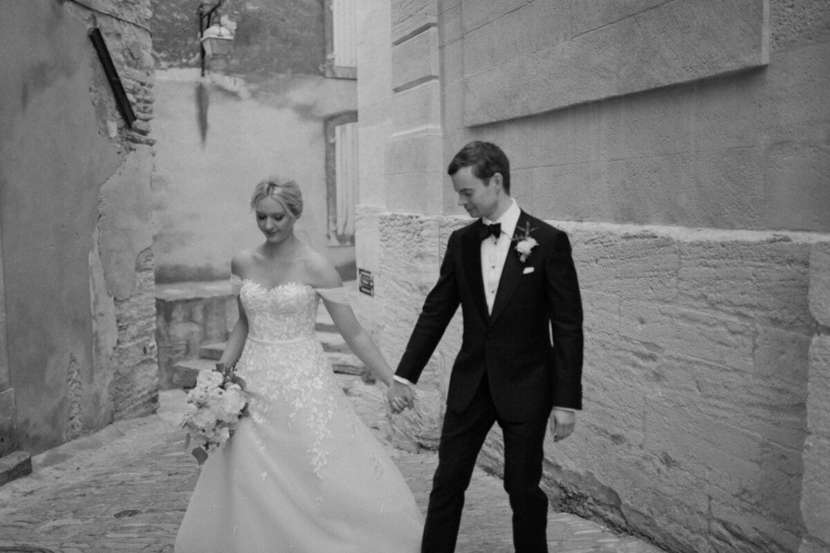 150_Bastide_de_Gordes_Luxury_Wedding_Photographer (158 von 263)