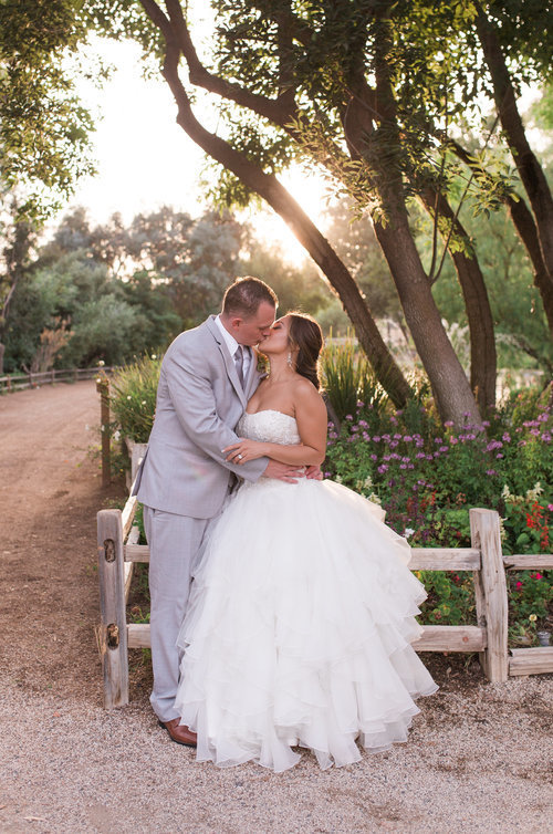 Fine+Art+Wedding+Photographer+based+in+Temecula,+CA