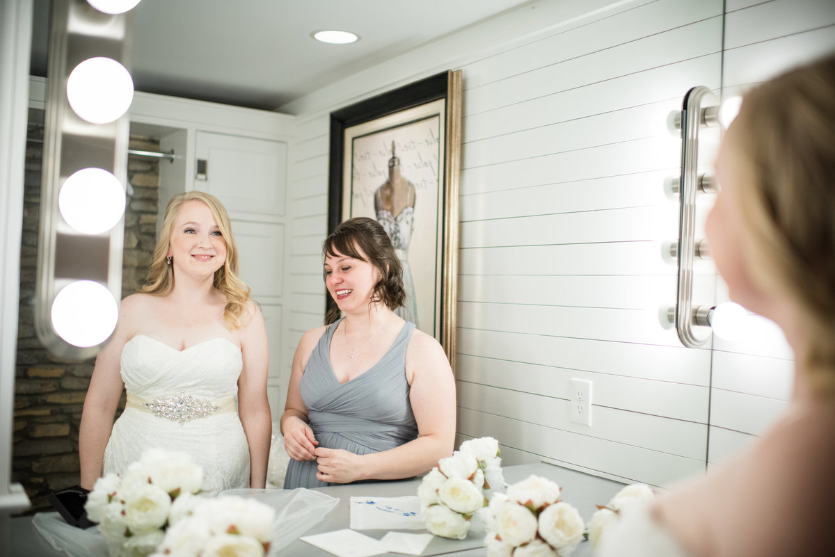 Tennessee Wedding Photographer - Mint Magnolia Photography3238
