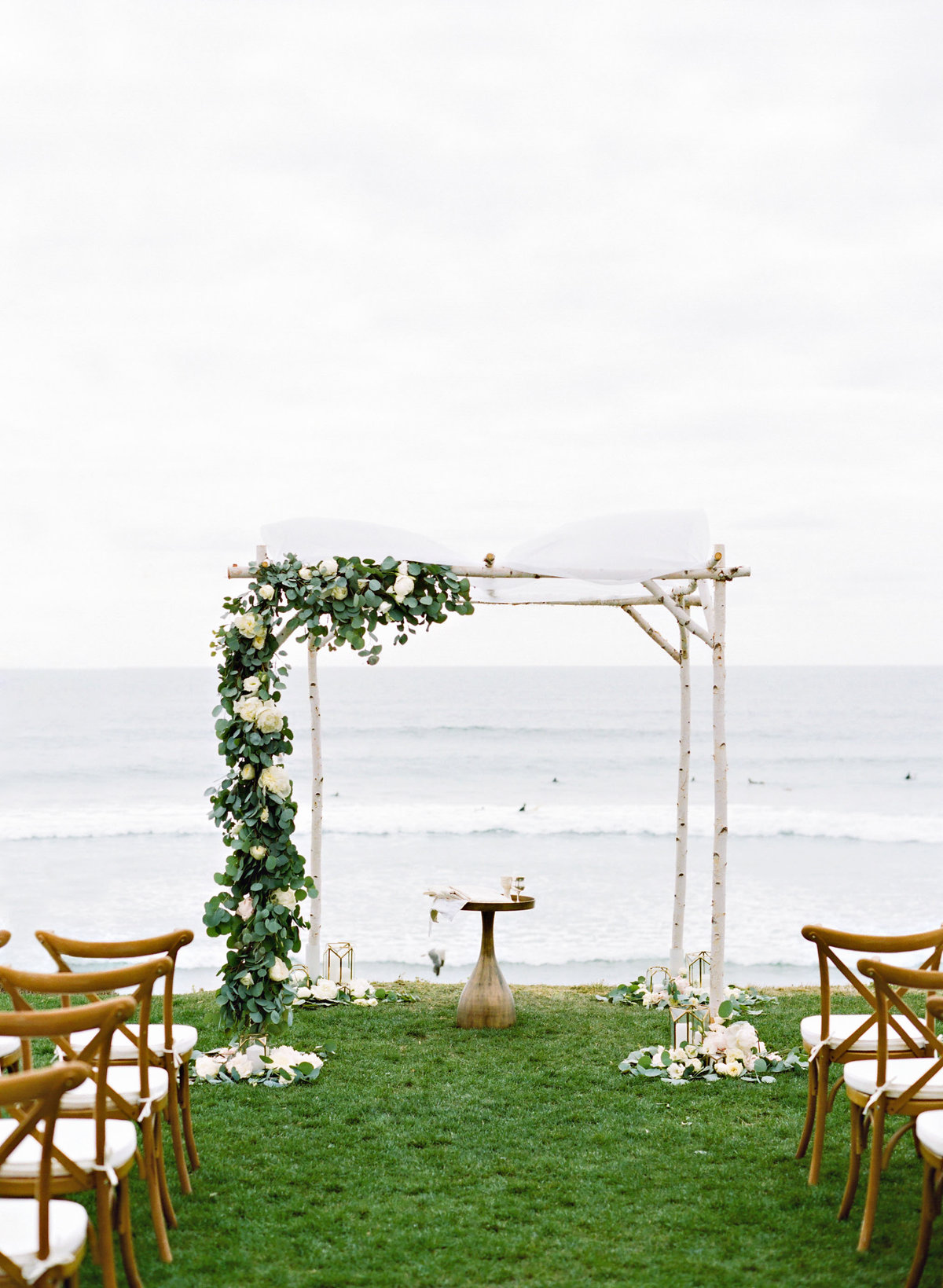 marisaholmes_san_diego_wedding_023