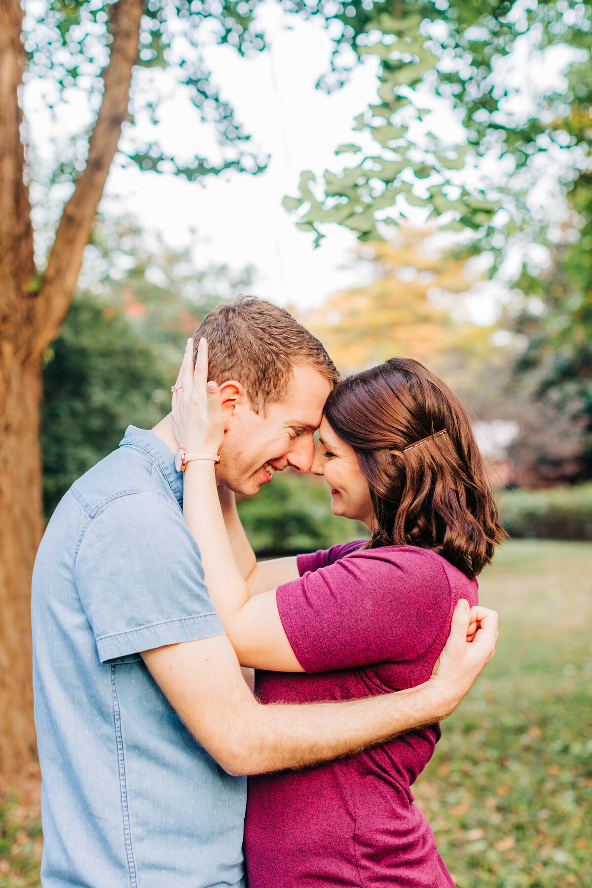 Dorothy_Louise_Photography_Jessica_Adam_Tower_Grove_St_Louis_Engagement-227