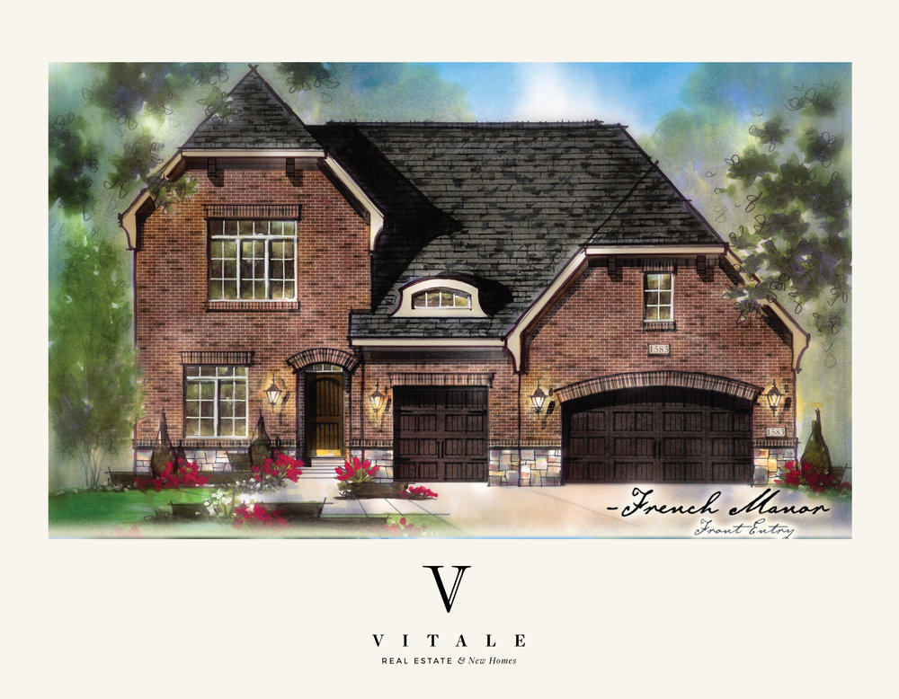 Braxton-II-Brochure-Elevation-new