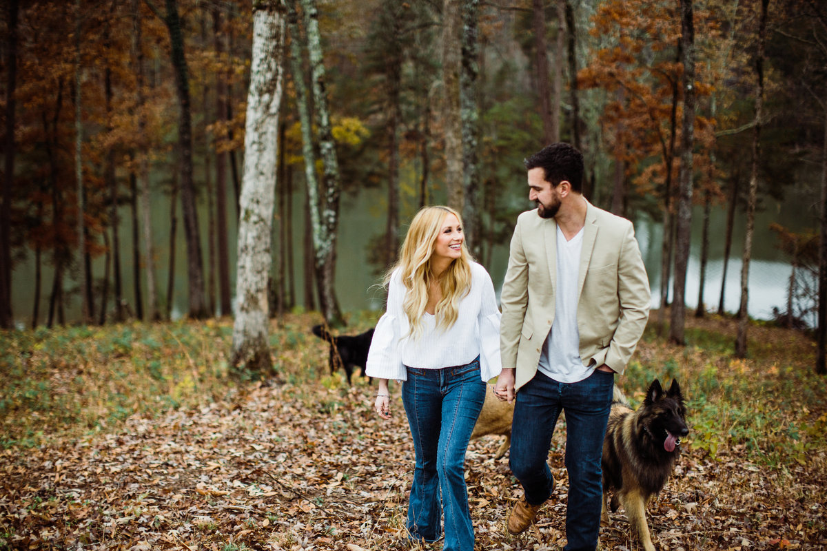 easttennessee-fall-engagementsession