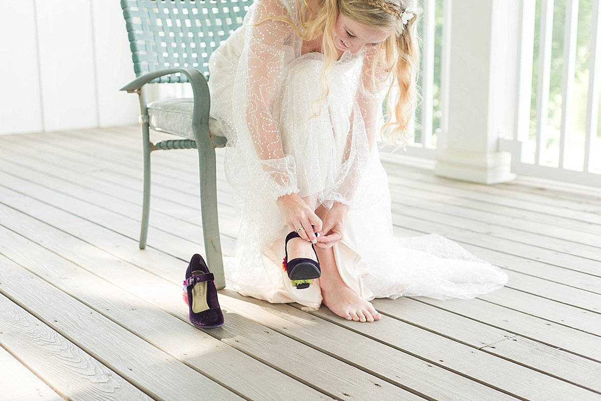 AtlantaWeddingPhotographer_0172