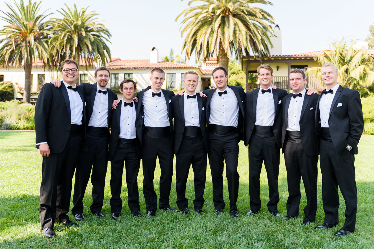 Santa-Barbara-Wedding-Photos-37