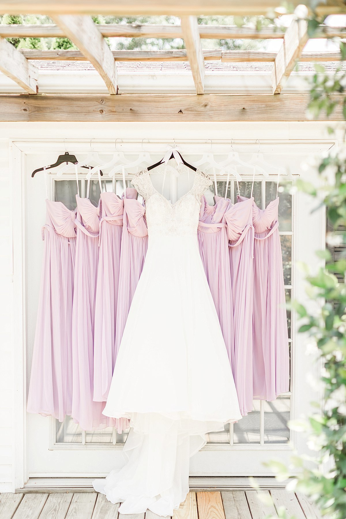 kelseydustinwedding-4984