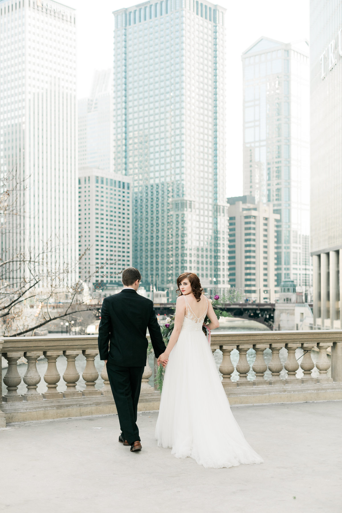 stephanie-wood-photography-dt-chicago-elopement-0031
