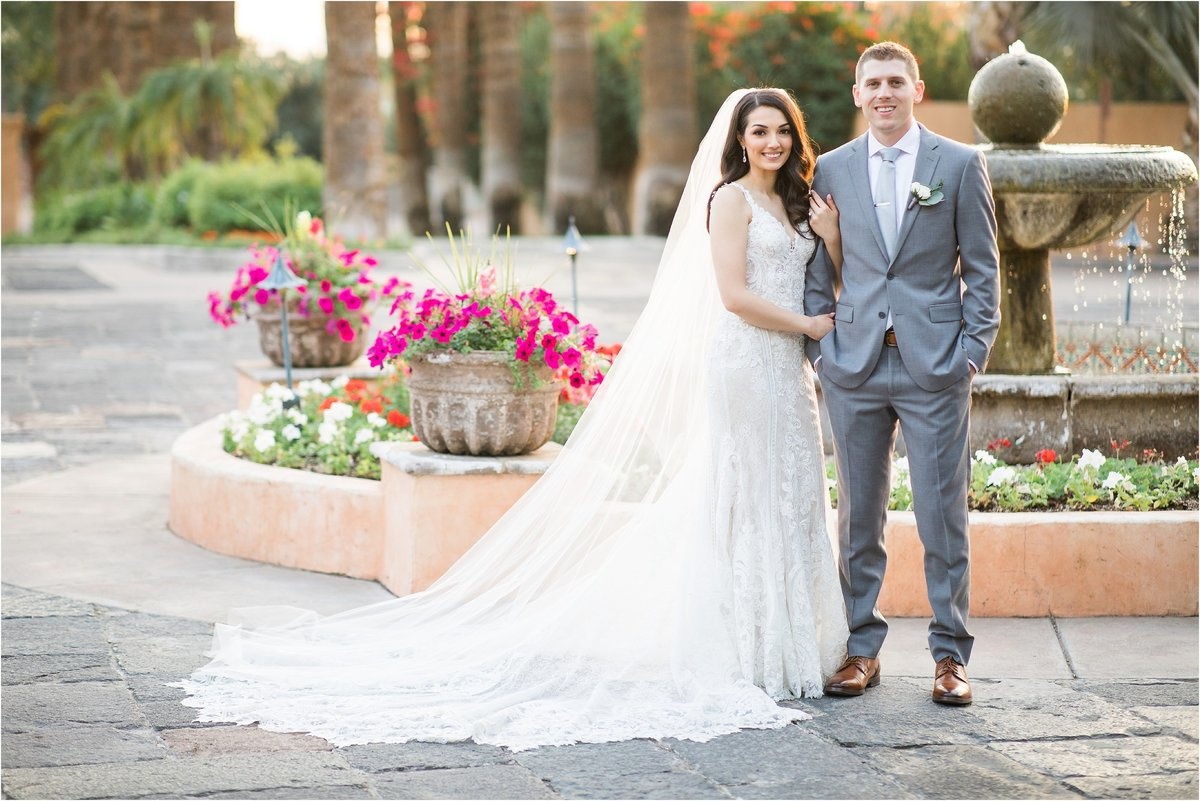 Royal Palms Resort Wedding, Scottsdale Wedding Photographer, Royal Palms Wedding Photographer - Ramona & Danny_0059