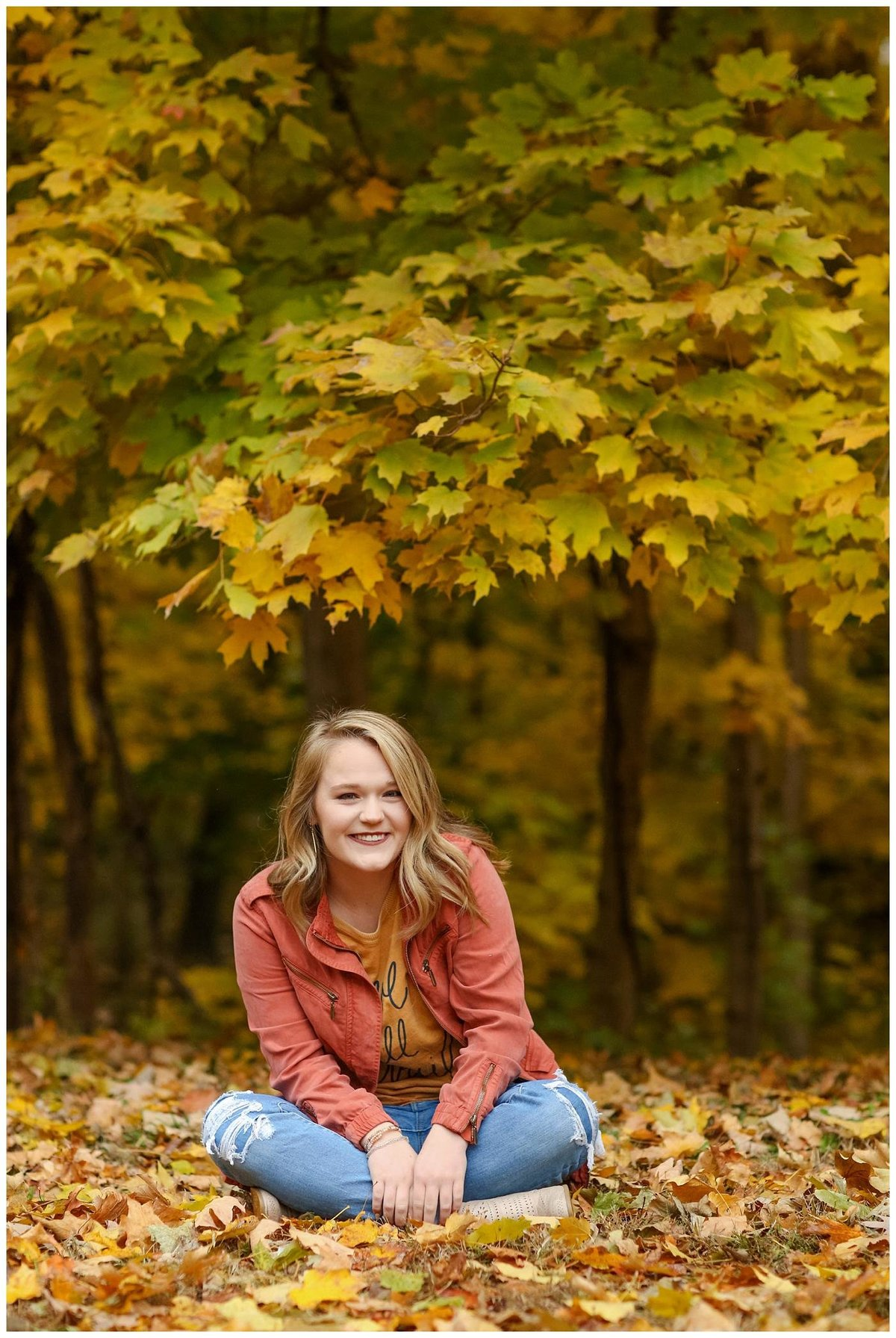 Central Illinois Senior Photographer | Macomb, IL Senior Photographer |  Creative Touch Photography_4852