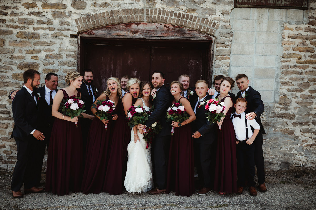 Aaron_Brianna_Wedding-229
